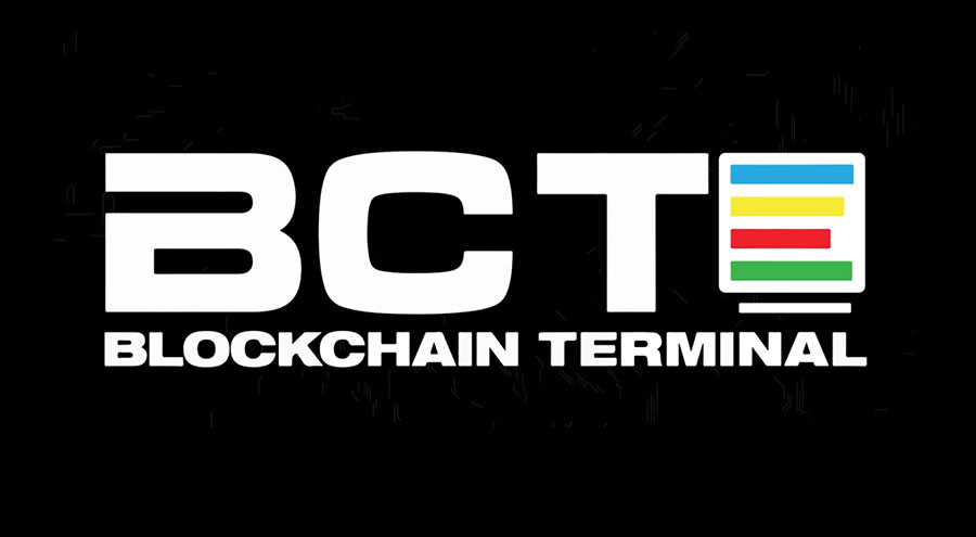CG Blockchain closes Blockchain Terminal token sale with $31 million