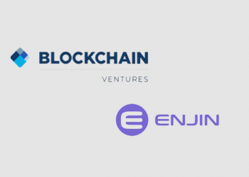 Blockchan Ventures invests in blockchain-gaming ecosystem Enjin - CryptoNinjas