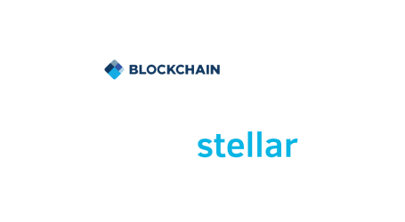 Blockchain.com wallet adds support for Stellar; to airdrop up to 500 million XLM