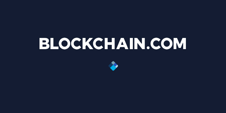 Blockchain.com's new wallet service enables users to borrow stablecoins against bitcoin