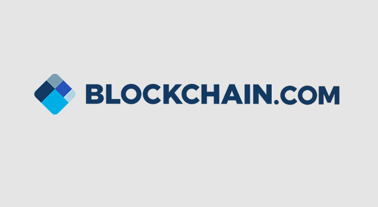 Bitcoin wallet and exchange company Blockchain changes name to Blockchain.com