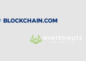 Blockchain.com Ventures invests in crypto market making firm Wintermute Trading