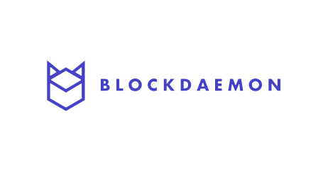 Blockdaemon to support Stellar and Quorum with node deployment and management service