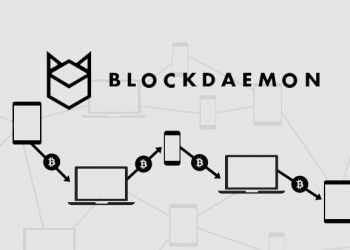 Blockdaemon launches support for Bitcoin lightning nodes