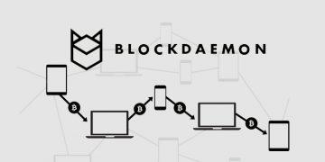Blockdaemon launches support for Bitcoin lightning nodes