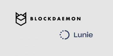 Blockdaemon acquires Lunie to consolidate blockchain node management solutions