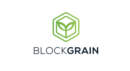 Australian AgTech startup BlockGrain seeks $25 million via token sale
