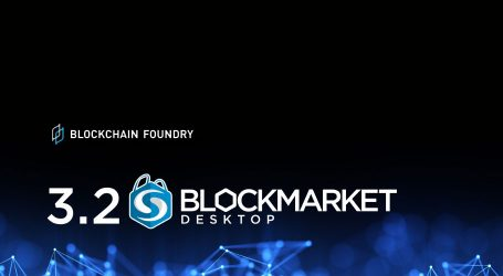 Syscoin deploys enhancements in Blockmarket Desktop 3.2 update