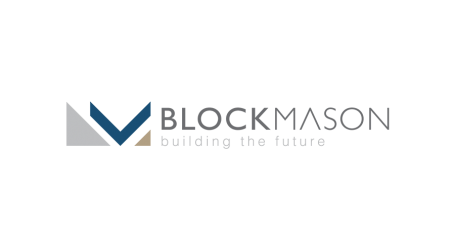 Blockmason releases new expense sharing dApp Lndr v1.1