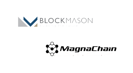 Blockmason Link and MagnaChain partner to advance blockchain-based gaming