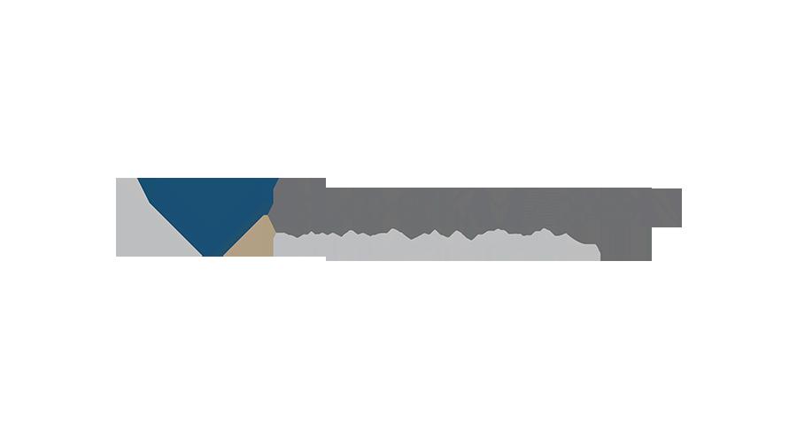 Blockmason releases new expense sharing dApp Lndr v1.1