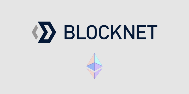 Interoperability platform Blocknet to launch support for Ether and ERC-20 trading