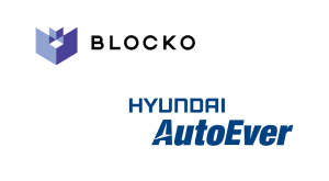Blocko teams up with Hyundai to build blockchain platform for tracking used car history
