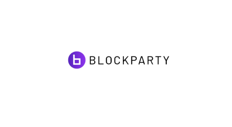 Blockparty introduces blockchain-based event ticketing