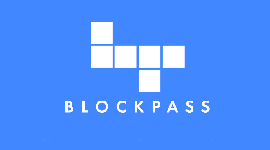 Blockpass airdropping 2 million PASS tokens ahead exchange listings
