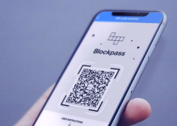 Blockpass crypto KYC service app launches members-only club