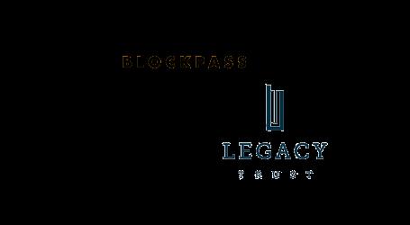 Asset manager Legacy Trust integrates blockchain ID solution Blockpass