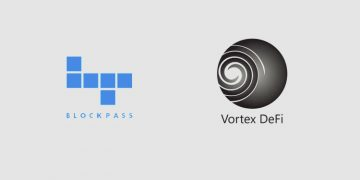 Blockpass to provide KYC solution to DeFi manager app Vortex