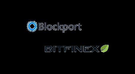 Hybrid decentralized crypto exchange Blockport to integrate Bitfinex