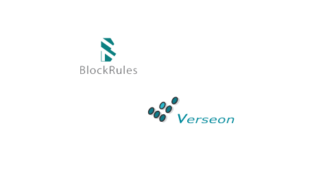 BlockRules to launches security token offering for pharma company Verseon