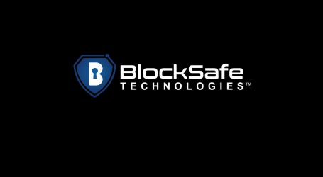 Crypto security company BlockSafe Technologies launches STO website