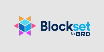 BRD launches Blockset API service for enterprise blockchain development