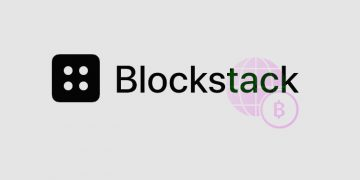 Blockstack proposes new consensus which provides network rewards in bitcoin