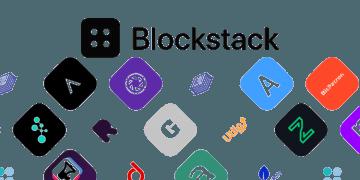 Blockstack Stx