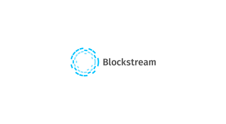 Blockstream releases Version 2 of Cryptocurrency Data Feed