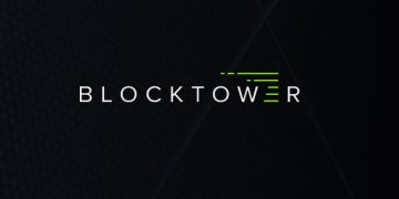 blocktower crypto blockchain