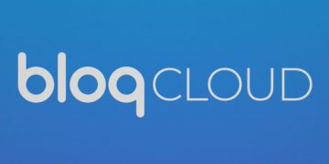bloqcloud