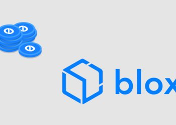 Blox integrates Origin Protocol to enable bookkeeping for P2P market operators