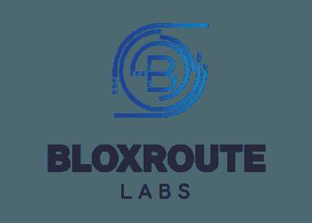 Bloxroute Labs Crypto Ninjas