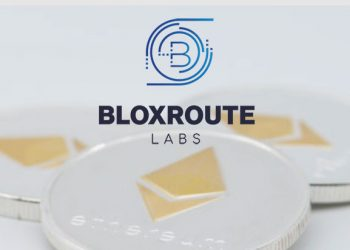 bloXroute Labs reveals results of Ethereum (ETH) mining test