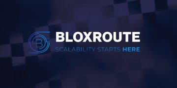 bloXroute upgrades speed and optimizes blockchain scaling network in v1.6