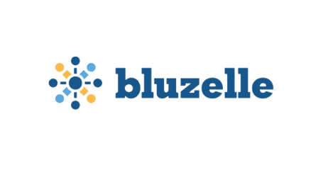 Bluzelle integrates with QTUM, Icon, and Wanchain as ecosystem grows