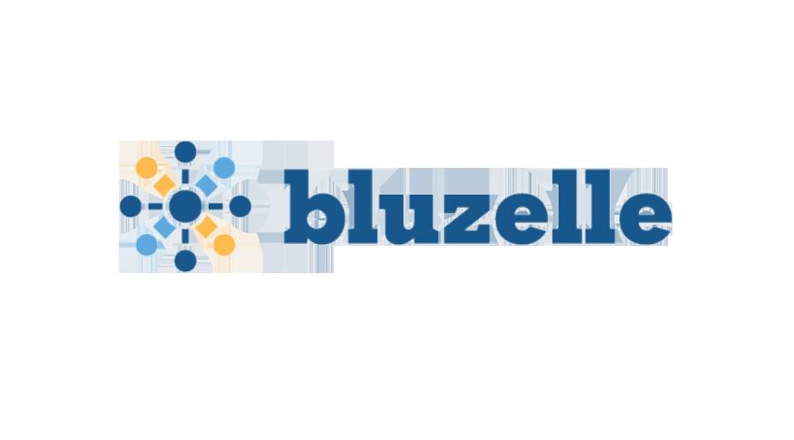Bluzelle gets advisors from MySQL, MariaDB to build database developer community