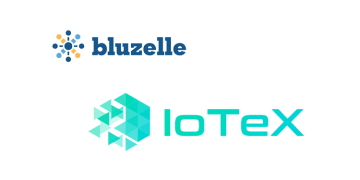 Bluzelle to collaborate with IoTeX for IoT device and app optimization