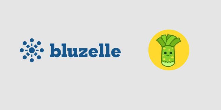 DEX platform WasabiX to utilize Bluzelle's decentralized oracle for on-chain DeFi activity