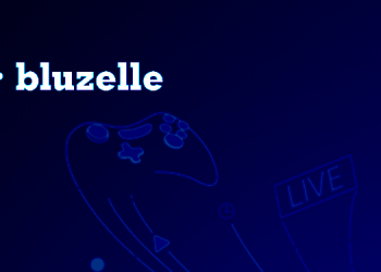 Testnet for decentralized data storage network Bluzelle now live