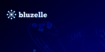 Testnet for decentralized data storage network Bluzelle now live