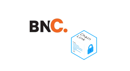 Brave New Coin and Chainlink launch new crypto tools for institutions and enterprises