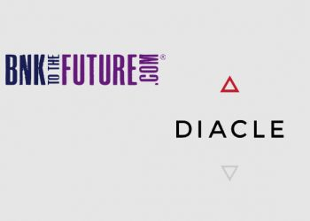 BnkToTheFuture invests in Diacle to drive security token adoption