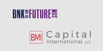 BnkToTheFuture invests in BMI Capital to facilitate US compliant STOs