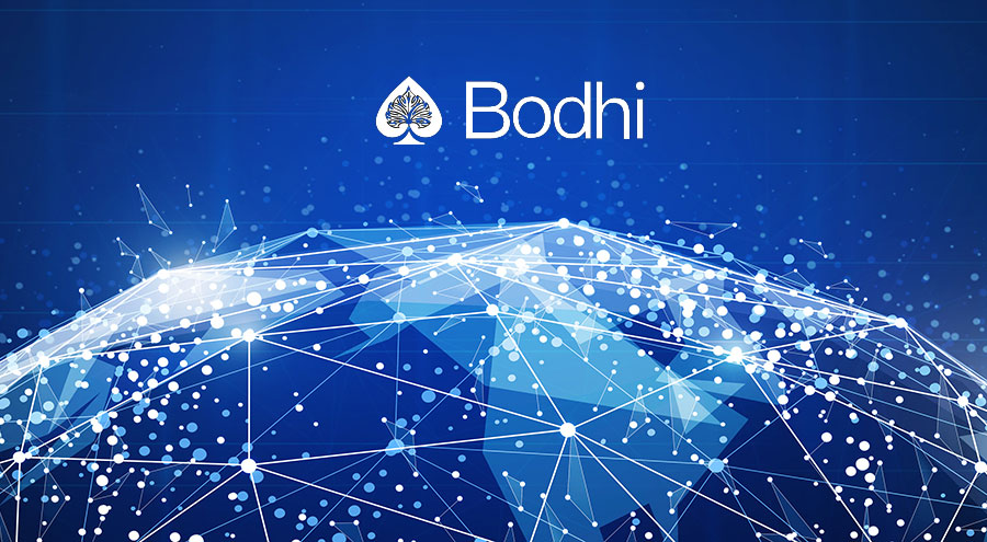 Bodhi prediction market announces cross-chain Ethereum integration
