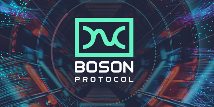 Boson Protocol and Outlier Ventures outline framework for decentralized ecommerce ecosystem