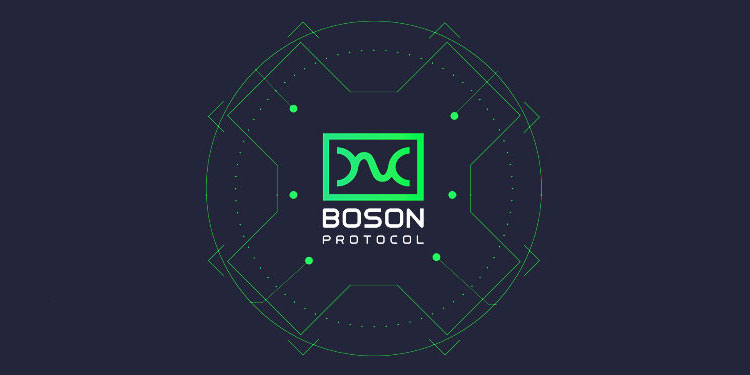 Boson Protocol raises total of $10M to grow its decentralized commerce ecosystem