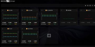 Braiins launches Braiins OS+ bitcoin mining farm management solution to the public