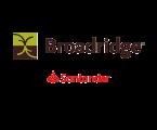Banco Santander and Broadridge use blockchchain for investor voting at AGM