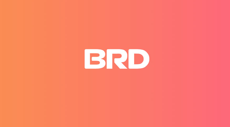 "BRD crypto wallet app releases major ""Augustus"" update"
